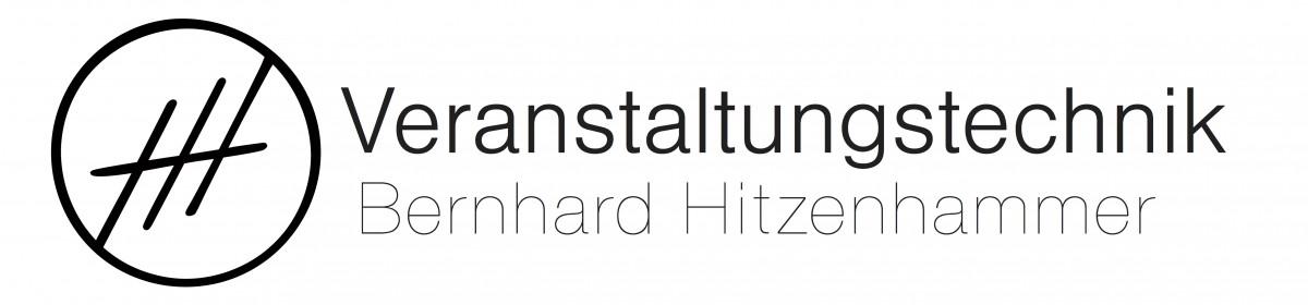 Veranstaltungstechnik Bernhard Hitzenhammer